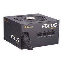 115851-1-Fonte_ATX_650W_Seasonic_Focus_Series_80_Plus_Gold_SSR_650FM_115851