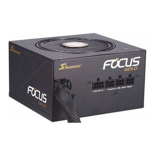 115851-1-Fonte_ATX_650W_Seasonic_Focus_Series_80_Plus_Gold_SSR_650FM_115851