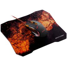116655-1-Kit_Mouse_e_Mouse_Pad_Gamer_Multilaser_MO256_116655