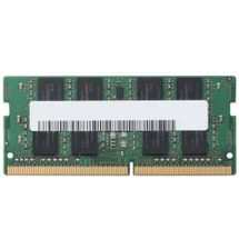 114689-1-Memoria_Notebook_DDR4_4GB_2133MHz_Teikon_Value_PC4_2133P_SA0_11_114689