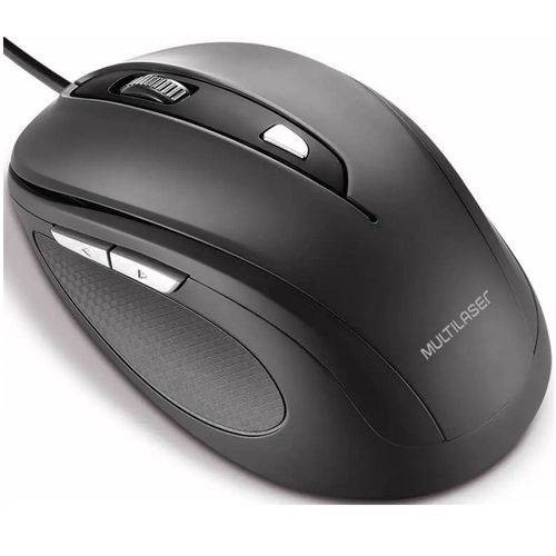 116654-1-Mouse_Comfort_Multilaser_6_Botoes_USB_MO241_116654