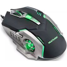 116656-1-Mouse_Gamer_Multilaser_2400_DPI_Preto_MO269_116656