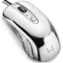 116653-1-Mouse_Multilaser_Warrior_Gamer_Mouse_Prateado_Com_Led_USB_MO228_116653