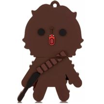 116633-1-Pendrive_USB_20_Star_Wars_Chewbacca_8GB_Multilaser_PD041_116633