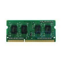 116037-1-Memoria_Notebook_DDR3_4GB_1x_4GB_1600MHz_Synology_RAM1600DDR3_4GB_116037