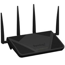 116035-1-Roteador_Wireless_Synology_Dual_Band_MiMo_4x4_USB_30_1x_SD_card_suporte_3G_4G_RT2600AC_116035