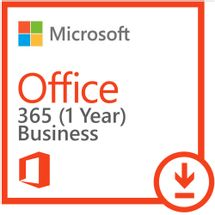 116278-1-Suite_de_Aplicativos_de_Escritorio_Microsoft_Office_365_Business_116278