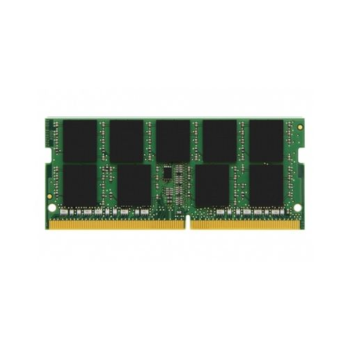 116440-1-Memoria_Notebook_DDR4_16GB_2_133MHz_Kingston_KCP421SD816_116440