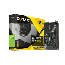 116619-1-OPEN_BOX_Placa_de_video_NVIDIA_GeForce_GTX_1060_6GB_PCI_E_Zotac_Mini_ZT_P10600A_10L_116619
