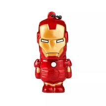 116640-1-Pendrive_USB_2_0_Avengers_Marvel_Vingadores_Homem_de_Ferro_8GB_Multilaser_PD081_116640