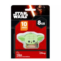 116631-1-Pendrive_USB_2_0_Star_Wars_Yoda_8GB_Multilaser_PD037_116631