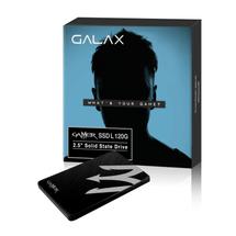 116694-1-SSD_2_5pol_SATA_120GB_Galax_LS11_TGAA1D4M4BG49BNSBCYDXN_116694