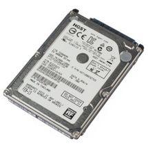 116613-1-HD_Notebook_1000GB_1TB_7200RPM_SATA3_Hitach_H2IK10003272SN_0S03563_116613