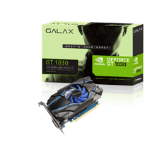 116616-1-Placa_de_video_NVIDIA_GeForce_GT_1030_2GB_PCI_E_Galax_30NPK4HVQ4BG_116616