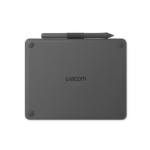 116794-1-Tablet_6_x_3_7pol_Wacom_Intuos_Draw_Creative_Pen_Tablet_CTL4100_Preto_CTL4100_116794
