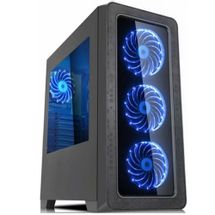 116260-1-PC_Gamer_Computador_WAZ_wazPC_GameOn_Starter_A7_Pentium_Dual_Core_7th_Gen_HD_1TB_8GB_DDR4_GT_1030_Fonte_350W_116260