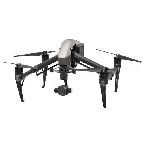 116765-1-Drone_DJI_Inspire_2_ZENMUSE_X4S_CPBX00016602_Homologado_Anatel_116765