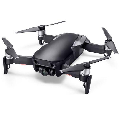 116770-1-Drone_DJI_Mavic_AIR_FLY_More_Combo_Arctic_Onyx_Black_CPPT0000015501_Homologado_Anatel_116770