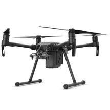 116763-1-Drone_DJI_Matrice_M210_CPHY000049_Homologado_Anatel_116763