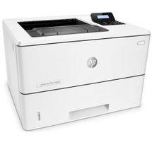 116757-1-Impressora_Laser_Monocromatica_HP_LaserJet_Pro_M501DN_Rede_Duplex_J8H61A_116757