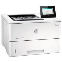 116756-1-Impressora_Laser_Monocromatica_HP_LaserJet_Pro_M506DN_Rede_Duplex_B2L25A_116756