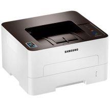 116777-1-Impressora_Laser_Monocromatica_Samsung_Sl_M2835DW_xab_Wifi_Duplex_116777