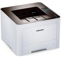 116779-1-Impressora_laser_Monocromatica_Samsung_SL_M4025ND_ProXpress_116779