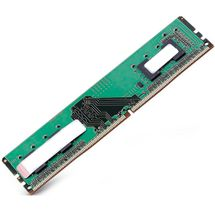 116739-1-Memoria_DDR4_4GB_1x_4GB_2400MHz_Kingston_KVR24N17S64_116739