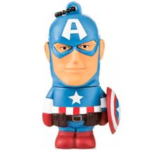 116639-1-Pendrive_USB_20_Avengers_Marvel_Vingadores_Capitao_America_8GB_Multilaser_PD080_116639