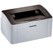 116773-1-Impressora_Laser_Monocromatica_Samsung_Xpress_SL_M2020_Impressora_116773