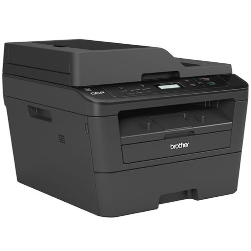 116784-1-Impressora_Laser_Multifuncional_Mono_Brother_DCP_L2540DW_Duplex_Wifi_116784
