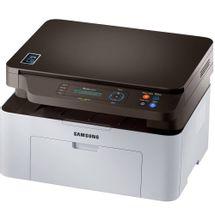 116776-1-Impressora_Multifucional_Samsung_SL_M2070W_XAB_Laser_Monocromatica_WiFi_116776