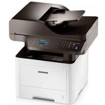 116780-1-Impressora_Multifuncional_laser_Samsung_SL_M4075_ProXpress_116780