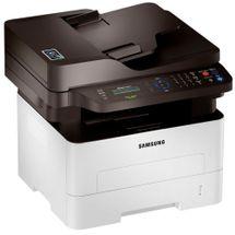 116778-1-Impressora_Multifuncional_laser_Samsung_Xpress_SL_M2885FW_116778