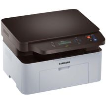 116775-1-Impressora_Multifuncional_Samsung_SL_M2070_Xpress_Laser_116775