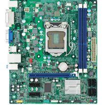116697-1-Placa_mae_LGA1155_Intel_DH61BF_116697