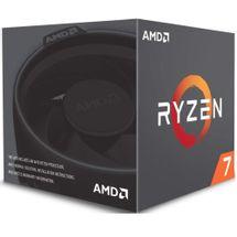 116753-1-Processador_AMD_Ryzen_7_2700_AM4_8_nucleos_32GHz_YD2700BBAFBOX_116753