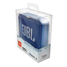 116816-1-Caixa_de_Som_Bluetooth_1_0_JBL_GO_2_a_prova_de_agua_Azul_JBLGO2BLUBR_116816