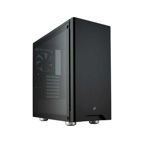 116810-1-Gabinete_ATX_Corsair_Carbide_275R_c_janela_Preto_CC_9011132_WW_116810