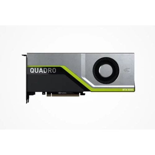 116863-1-Placa_de_video_NVIDIA_Quadro_RTX_5000_16GB_PCI_E_116863