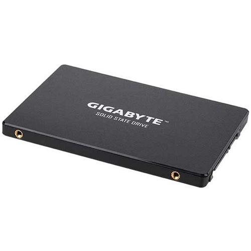 116852-1-SSD_25pol_SATA3_120GB_Gigabyte_GSTFS31120GNTD_116852