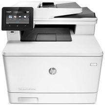 116762-1-Impressora_Multifuncional_HP_LaserJet_Pro_Color_M477FNW_Rede_Wifi_Rede_Fax_CF377A_116762
