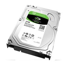 116833-1-OPEN_BOX_HD_2000GB_2TB_7200RPM_SATA3_3_5pol_Seagate_BarraCuda_ST2000DM006_116833