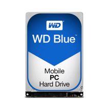 116835-1-OPEN-BOX_HD_Notebook_1000GB_1TB_5400RPM_SATA_3_Western_Digital_Blue_WD10JPVX_116835