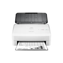 116771-1-Scanner_USB_HP_ScanJet_Pro_3000_Duplex_ADF_Branco_L2753A_116771