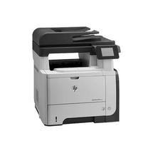 116759-1-Impressora_Multifuncional_HP_LaserJet_Pro_Mono_M521DN_Duplex_Rede_Fax_A8P79A_116759