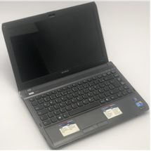 116702-1-SEMINOVO_Notebook_133_Pol_Sony_Vaio_Corei3_4G_HD500GB_Windows7Pro_DDR3_116702