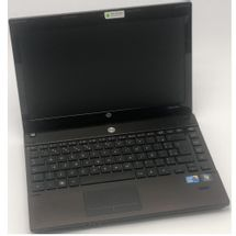 116704-1-SEMINOVO_Notebook_133Pol_LED_HP_4320S_Corei3_4Gb_HD500GB_Windows7Pro_DDR3_PlacaVideoIntelGraphics_116704