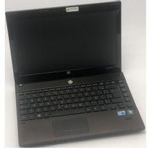 116704-1-SEMINOVO_Notebook_133Pol_LED_HP_4320S_Corei3_4Gb_HD500GB_Windows7Pro_DDR3_PlacaVideoIntelGraphics_116704
