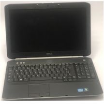 116705-1-SEMINOVO_Notebook_156PolLCD_DELL_Latitude_E5520_Corei5_2GB_WebcamIntegrada_HD160GB_Windows7Pro_116705